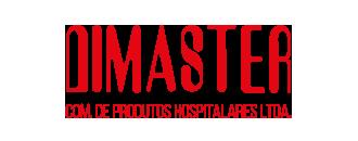 Logo Dimaster