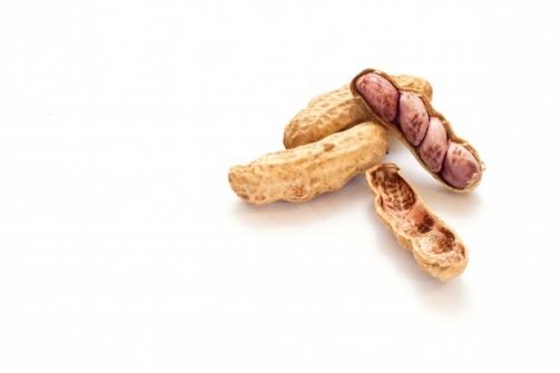 Imagem notícia Os 8 alimentos que mais causam alergias