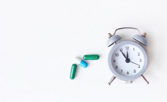 Imagem notícia Hipertensão arterial: medicamentos para pressão alta 'funcionam melhor na hora de dormir', diz pesquisa