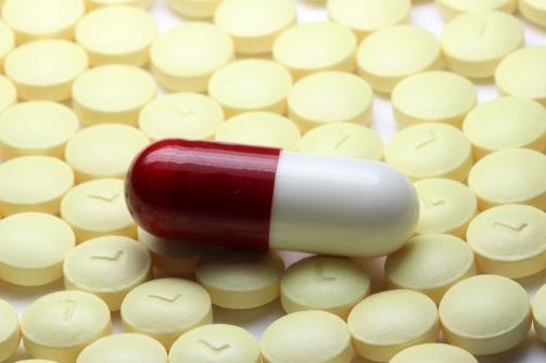 Imagem notícia Medicamentos: validade de registro passa para dez anos