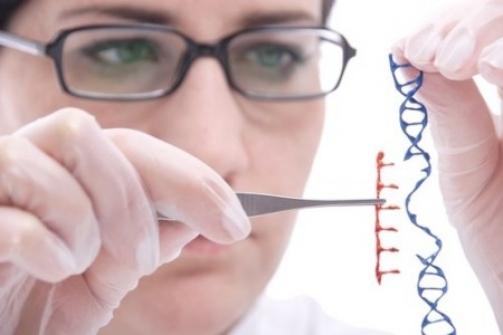 Imagem notícia UFTM promove Escola de Genética e Biologia Molecular para mulheres em Uberaba
