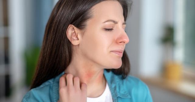 Imagem notícia Alergia alimentar em seis perguntas e respostas