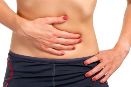 Imagem notícia Cólica intestinal: Qual é a melhor forma de reduzi-la após as refeições?