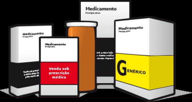 Imagem notícia Novas regras para embalagens de medicamentos e soros