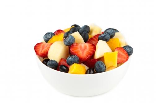 Imagem notícia SAÚDE 6 nutrientes essenciais para a saúde