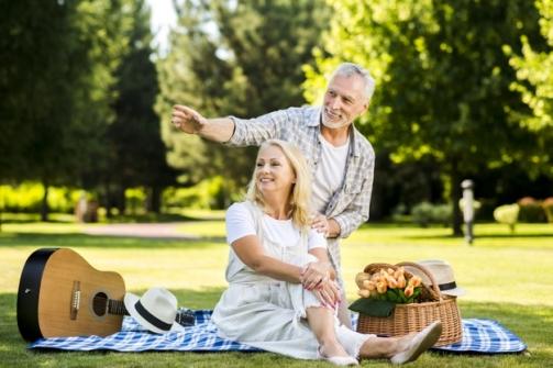 Imagem notícia 7 principais patologias que acometem idosos