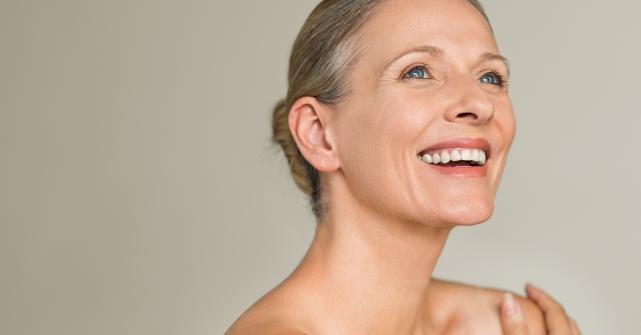 Imagem notícia 3 dicas para prevenir e tratar manchas na pele