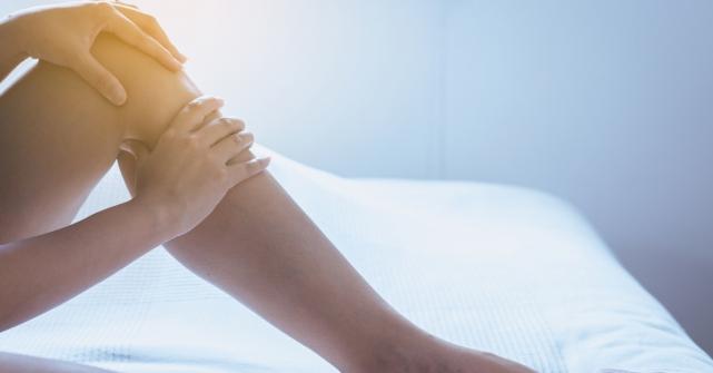 Imagem notícia 7 dicas para tratar e cuidar das varizes
