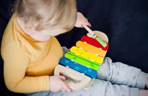 Imagem notícia Síndrome de Asperger: o que é, sintomas, diagnóstico e como tratar
