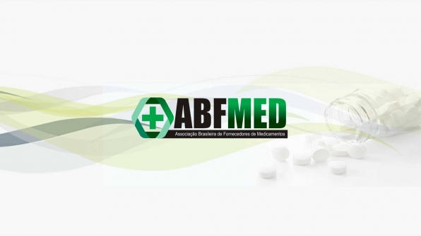 Imagem notícia Carta aberta: Falta de Medicamentos / COVID19