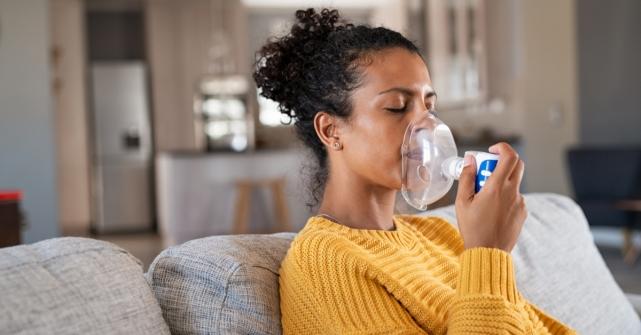 Imagem notícia Soluções da farmácia para respirar melhor