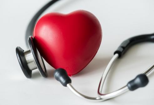 Imagem notícia Hipertensão arterial atinge cerca de 30% dos brasileiros