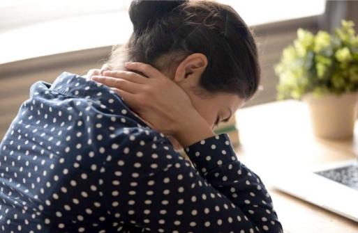 Imagem notícia Fibromialgia: dores tendem a aumentar durante a estação mais fria do ano