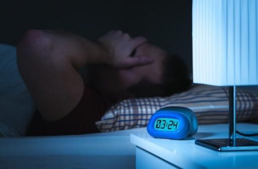 Imagem notícia Dormir bem é importante para a manutenção do corpo e do cérebro