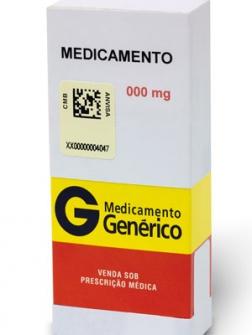 Imagem notícia Embalagem de medicamentos deverá ter alerta para motoristas
