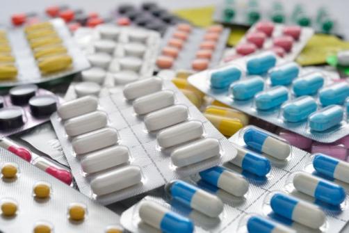 Imagem notícia 100% dos medicamentos do SUS terão monitoramento online