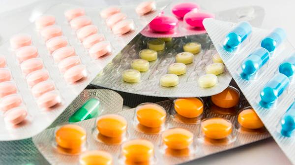 Imagem notícia Propranolol, hidroclorotiazida mais diabetes, há interação?