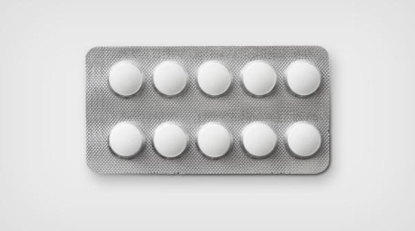 Imagem notícia Antitérmicos e analgésicos: para que servem?